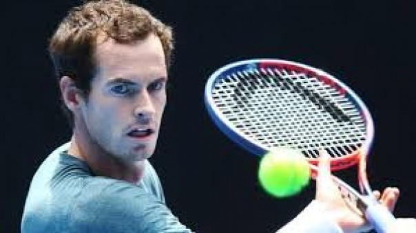Foto. Andy Murray (internet)