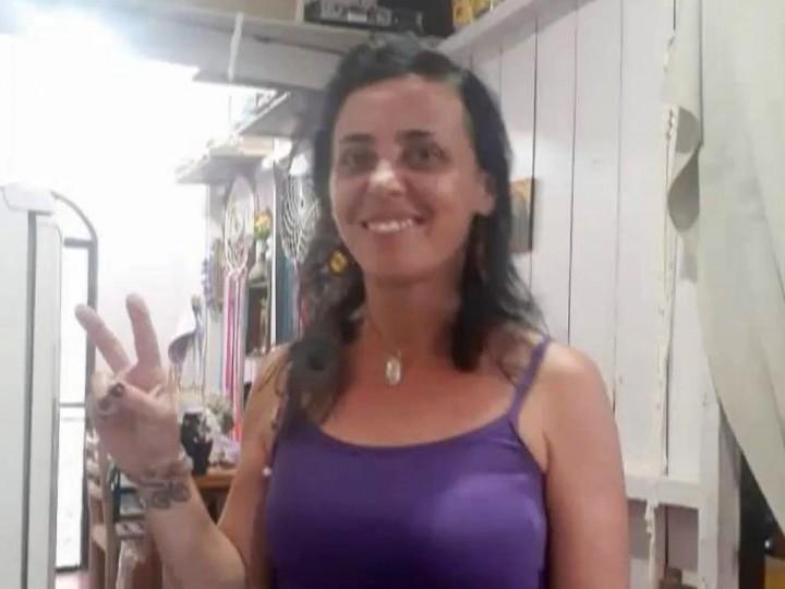 Claudia Veiga